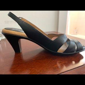Softspots-Comfortable Heels!!!